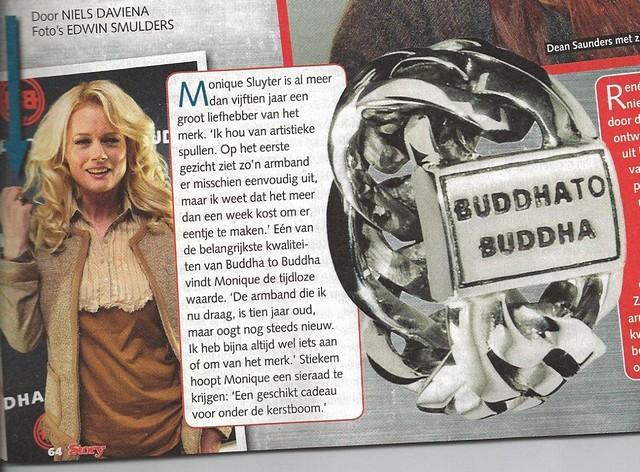 Buddha-dec