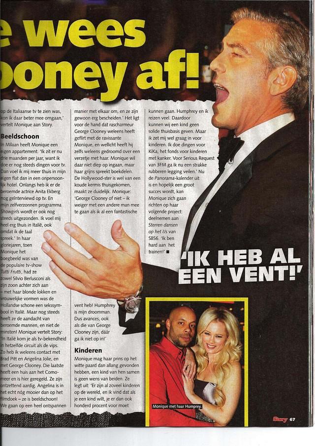 Story december 2012